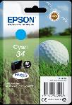 34C L pour EPSON 3720DWF