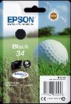 34B L pour EPSON 3720DWF