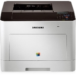 Imprimante Laser Couleur Samsung CLP-680ND