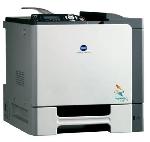 KONICA 5430-DL Konica Laser-Store