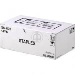 Agrafes pour Konica 55xx Konica Laser-Store