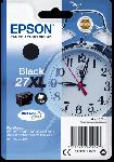 27B XL pour EPSON 3620DWF Konica Laser-Store