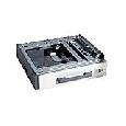 Chargeur automatique entrée inférieur 500 feuilles pour Konica 7450