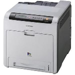 Imprimante Laser couleur Samsung CLP-610ND