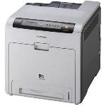 SAMSUNG CLP-610ND Konica Laser-Store