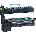 Toner Y L pour Konica 5430-DL Konica Laser-Store