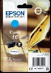 16C L pour EPSON 2630WF Konica Laser-Store