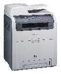 Samsung CLX-6220FX Konica Laser-Store