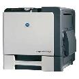 KONICA 5650 Konica Laser-Store