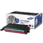 Toner M L pour Samsung CLP-610 CLP660 CLX-62XX