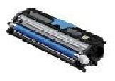 Toner C L pour Konica 1600W/1650/1680/1690 Konica Laser-Store