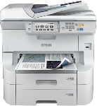 WORKFORCE PRO WF-8590DTWF Konica Laser-Store