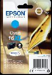 16C XL pour EPSON 2630WF Konica Laser-Store