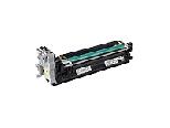 Tambour Y pour Konica 4650-EN / 4650-DN / 4690-MF / 4695-MF Konica Laser-Store