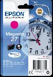 27M L pour EPSON 3620DWF Konica Laser-Store