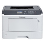 Imprimantes KONICA LEXMARK MS415-DN