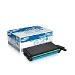 Toner C L pour Samsung 620/6220 Konica Laser-Store