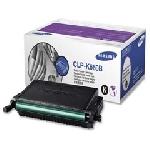 Toner B XL pour Samsung CLP-610 CLP660 CLX-62XX