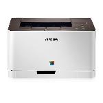 SAMSUNG CLP-365 Konica Laser-Store