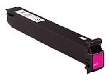 Tambour M pour Konica 8650-DN Konica Laser-Store