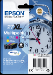 27MULTIPACK XL pour EPSON 3620DWF Konica Laser-Store
