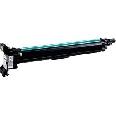 Tambour pour Konica 1600W/1650/1680/1690 Konica Laser-Store
