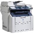 KONICA 2480-MF Konica Laser-Store