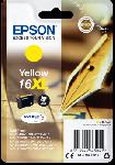 16Y XL pour EPSON 2630WF Konica Laser-Store