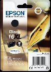 16B XL pour EPSON 2630WF Konica Laser-Store
