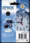 27B XXL pour EPSON 3620DWF Konica Laser-Store