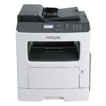 LEXMARK MX310dn Konica Laser-Store