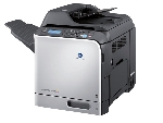 KONICA 4690-MF Konica Laser-Store