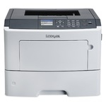 LEXMARK MS610-DN Konica Laser-Store