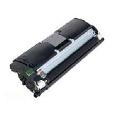 Toner B pour Konica 2400-W / 2430-DL / 2450-D / 2450-DX / 2480-MF / 2500-W / 2530-DL / 2550 / 2590-MF