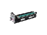 Tambour M pour Konica 4650-EN / 4650-DN / 4690-MF / 4695-MF Konica Laser-Store