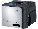 Imprimante Laser Couleur Konica 4750EN Konica Laser-Store