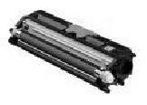 Toner B XL pour Konica 1600W/1650/1680/1690 Konica Laser-Store