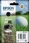 34B XL pour EPSON 3720DWF