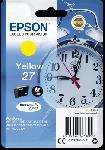 27Y L pour EPSON 3620DWF Konica Laser-Store