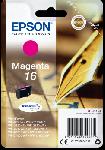 16M L pour EPSON 2630WF Konica Laser-Store