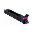 Toner M L pour Konica 4650-EN / 4650-DN / 4690-MF / 4695-MF Konica Laser-Store