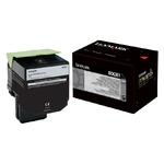 Toner B pour LEXMARK CX510 Konica Laser-Store