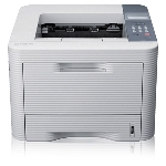 SAMSUNG ML3750-ND Konica Laser-Store