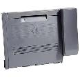 Imprimantes KONICA Unité de Duplex Automatique pour Konica Magicolor 7450