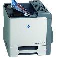 Imprimante Laser couleur Konica Minolta Magicolor 5670 Konica Laser-Store
