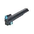 Bac r�ception / R�ceptacle du toner usag� pour Konica 4650-EN / 4650-DN / 4690-MF / 4695-MF (x2)