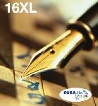 16MULTIPACK XL pour EPSON 2630WF