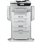 WORKFORCE PRO WF-C869RD3TWFC Konica Laser-Store