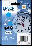 27C XL pour EPSON 3620DWF Konica Laser-Store