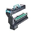 Toner C L pour Konica 5430-DL Konica Laser-Store
